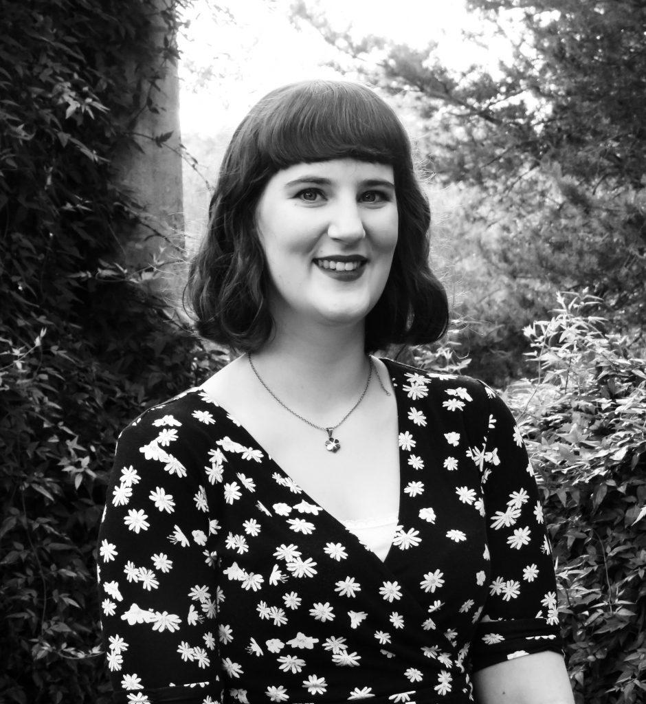 Rhona Graham Shift Insight